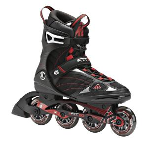 Herren Inline Skate K2 FIT80