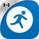 Inline Skaten MapMyRun Icon