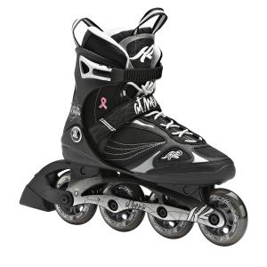 K2 Damen Inline Skate Athena