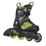 Jungen Inline Skate K2 Sk8 Hero X Pro