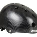 Powerslide Inliner Helm Allround