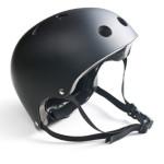 Inliner Helm