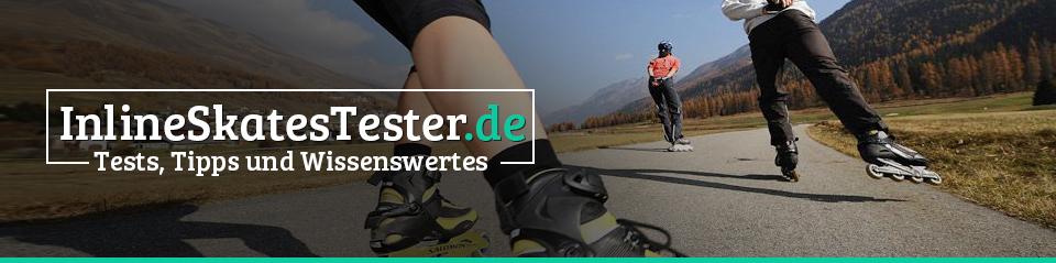 InlineSkatesTester.de